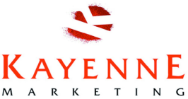 Kayenne Marketing